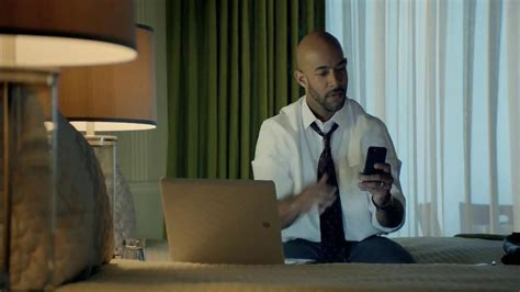 Check spelling or type a new query. Regions Bank TV Commercial, 'Father' - iSpot.tv
