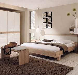 Höffner Betten 140x200 : elegante h lsta schlafzimmer zum wohlf hlen bei m bel h ffner ~ Markanthonyermac.com Haus und Dekorationen