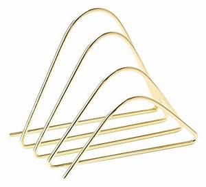 u brands desktop letter sorter wire metal gold With gold letter sorter