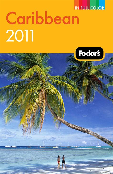 travel bureau fodors travel guides fodors guides