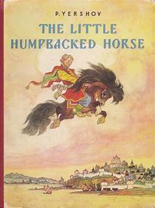 101 best Russian Childrens Books in English images on ...