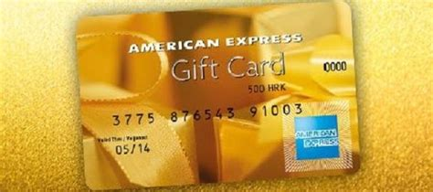 Amazon.com gift card in a holiday gift box (various designs) 4.9 out of 5 stars 122,929. American Express Gift Card Giveaway