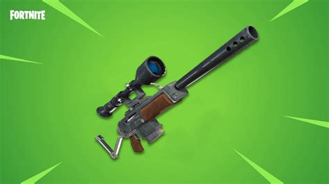 fortnite unvaulted ltm  vaulted weapons  items