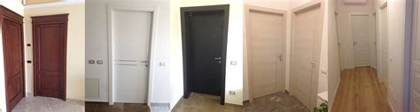 Porte Da Interni Porte Da Interno Tecno Serramenti