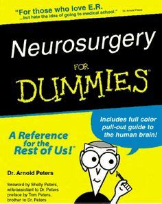 1000+ Images About Neurology On Pinterest  Peripheral. Movers In South Jersey Www What Is Cancer Com. Plastic Mold Manufacturing Mass Email Server. Hospital Marketing Plans All Car In The World. Phoenix University Nursing Program. Rehab Centers For Drug Abuse. Houston Overhead Doors Anbang Insurance Group. Palm Tree Trimming Las Vegas. Volusion Shopping Cart Software