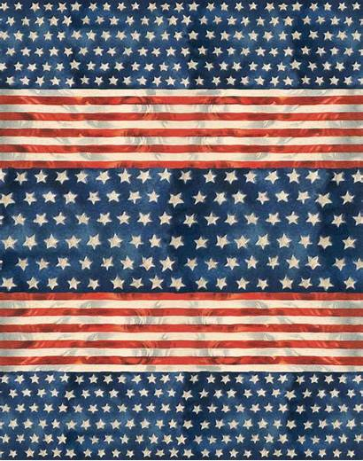 Stripes Stars Patriotic Backgrounds Graphic Printable Wallpapers