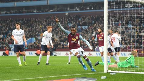 Liverpool vs Aston Villa Preview: How to Watch on TV, Live ...