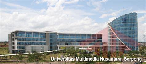 hotel dekat universitas multimedia nusantara umn