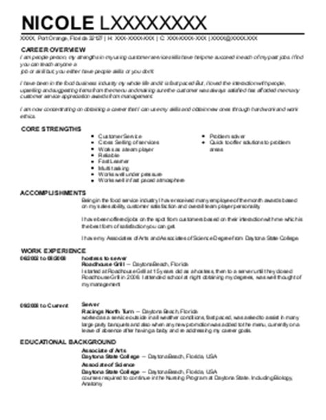 Does Fil A Require A Resume by Assistant Manager Resume Exle Chik Fil A Baytown