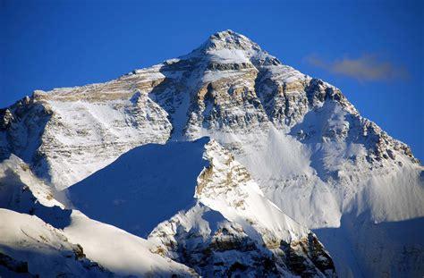 Mount Everest Spectacular Wallpapers Full Hd 4k