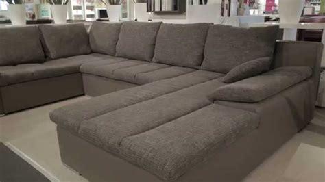 Sofa Für Jugendzimmer