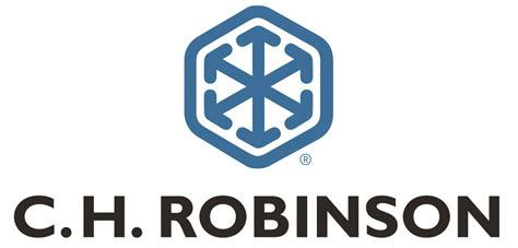 New C.H. Robinson Tagline Addresses Market Demands