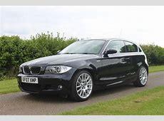 2007 BMW 130i M Sport LE SOLD babybmwnet