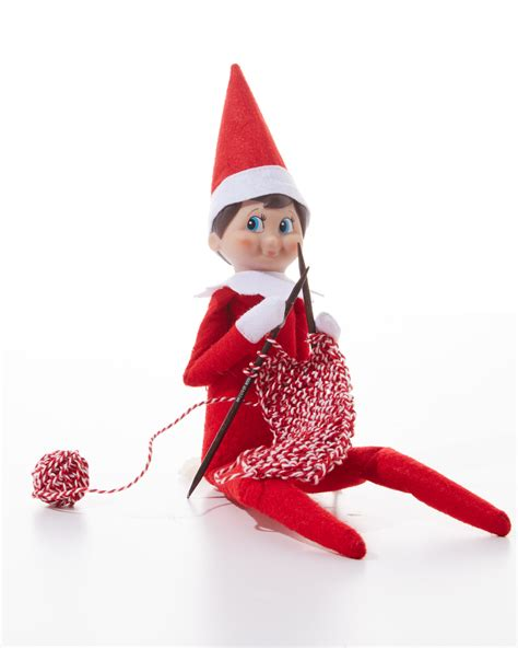 genius elf   shelf ideas martha stewart