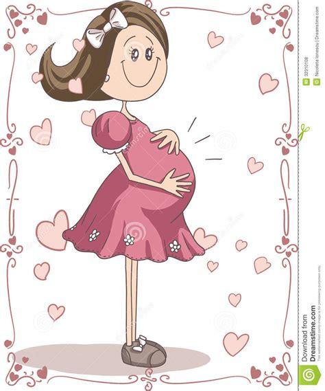 Mencegah Orang Hamil Kalsium Wajib Untuk Ibu Hamil