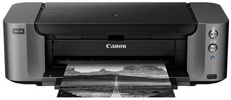 canon professional canon pixma pro 10 a3 professional printer review