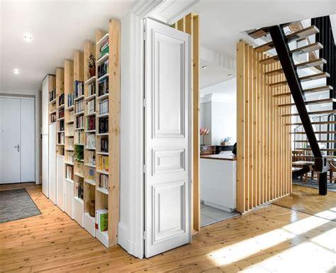 claustra de bureau les 25 meilleures idées de la catégorie claustra bois sur