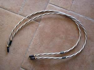 Unterschied Kabel Leitung : der kabel thread hier kann alles rein von diy bis 10k ~ Yasmunasinghe.com Haus und Dekorationen