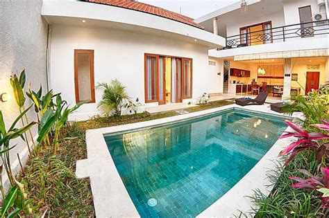 Project Pino Residence Desain Arsitek Oleh Studio Asri