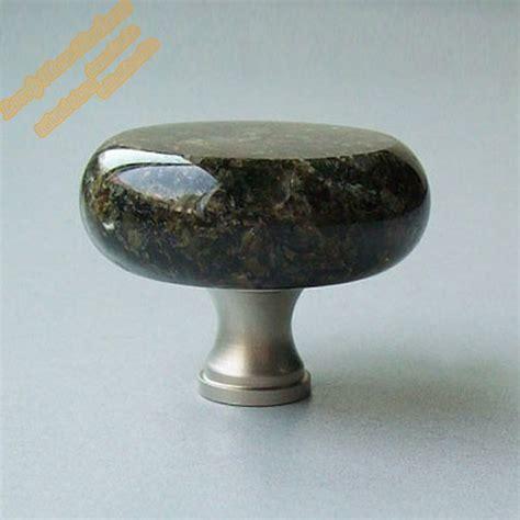 brazil ubatuba granite kitchen hardware on special offer