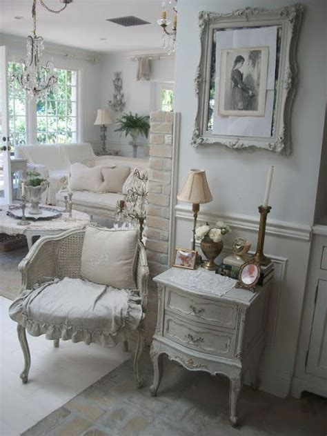 best 25 french cottage decor ideas on pinterest french