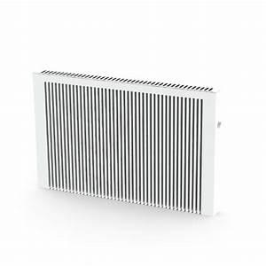 Radiateur Electrique Economique : radiateur electrique economique haut de gamme ~ Edinachiropracticcenter.com Idées de Décoration