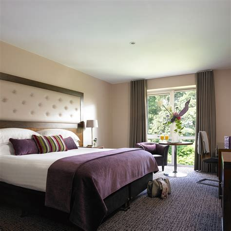 deluxe hotel rooms near dublin dunboyne castle hotel spa