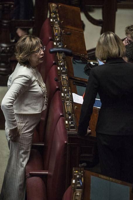 Ultime Notizie Di Politica Interna by Notizie Di Politica Corriere Della Sera Ultime Notizie