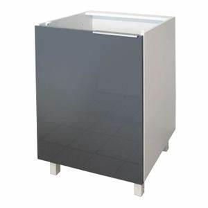 Meuble Plaque Cuisson : meuble pour table de cuisson devis de cuisine cbel cuisines ~ Teatrodelosmanantiales.com Idées de Décoration