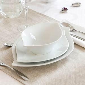 Service De Table Complet Pas Cher : service vaisselle original design en image ~ Melissatoandfro.com Idées de Décoration