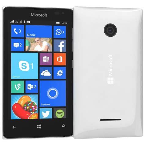 nokia lumia  gb windows  smartphone   mobile