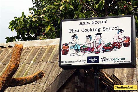 cours de cuisine chiang mai 6 expériences à vivre à chiang mai