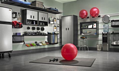 Gladiator Garage Storage Nz by Decor Limitless Storage Possibilities With Gladiator