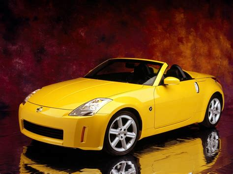 nissan  nissan dodge cars review