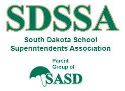 executive board school administrators south dakota