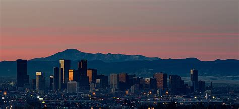 Of Denver by Exploring The Countless Free Summertime Things To Do In