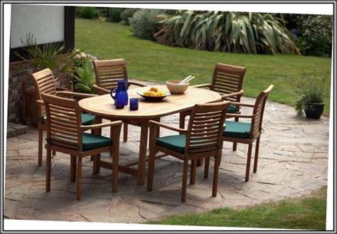 rustic teak outdoor furniture general home design