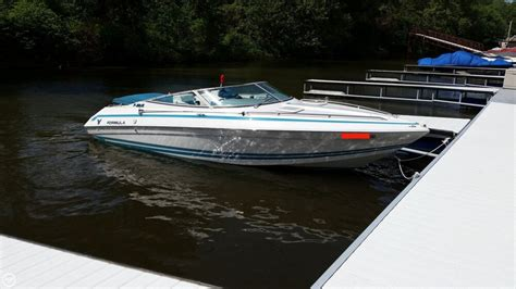 Formula Boats Il formula new and used boats for sale in il