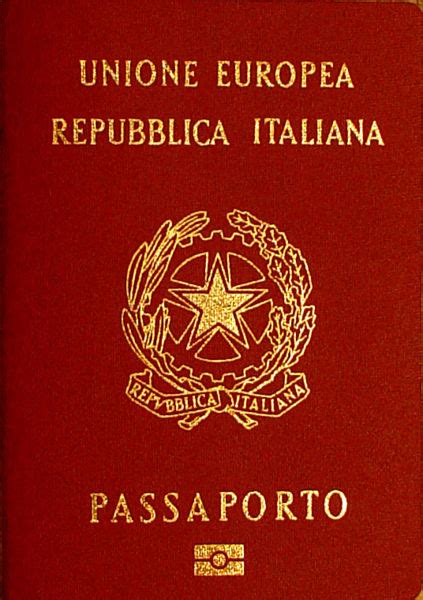 www interno it cittadinanza italiana i nuovi italiani cittadinanza per residenza giornalismo