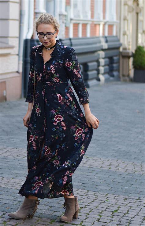 maxi kleider zara zara kleider maxi dein neuer kleiderfotoblog