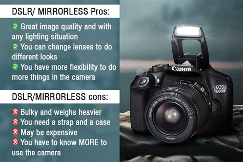 best dslr for photography best for jewelry photography for beginners