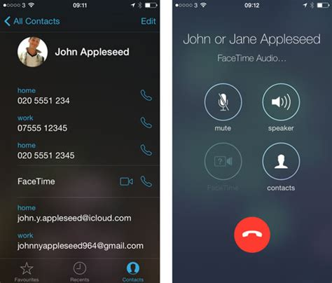 phone number on iphone make iphone calls for free with these apps macworld uk