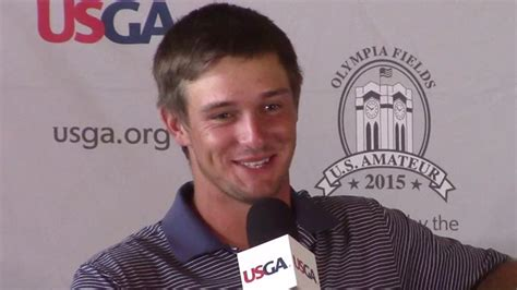 Interesting Facts About Bryson DeChambeau and Much More ...