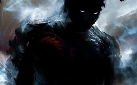 phantom warrior wallpaper