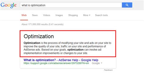 Seo Optimization Definition by Seo Search Finding Search Engine Optimization Secrets Byob