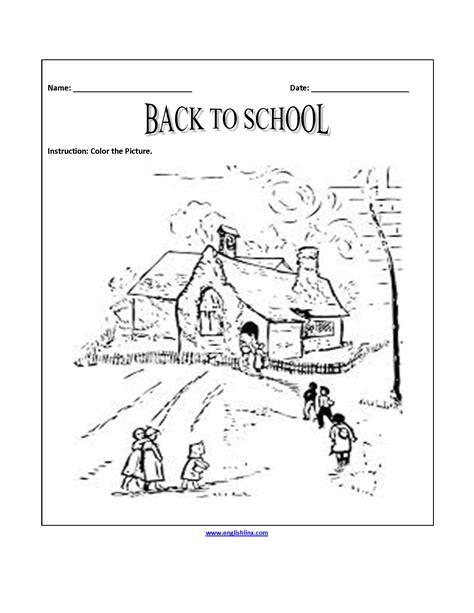 worksheet 5th grade day of school worksheets