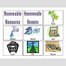 Natural Resource Card Sort By Jennifer Rudolphy Tpt