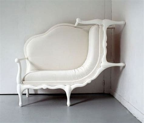 Cool Furniture by 27 Cool Furniture Ideas Inspired By Pop