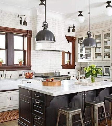 vintage industrial interior design and lighting ideas