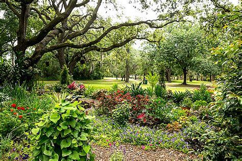 botanical gardens orlando escape the crowds in orlando florida